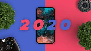⭐ The BEST Android Apps 2020! ⭐