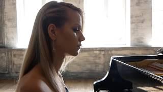 Evanescence - My Immortal (Piano cover)