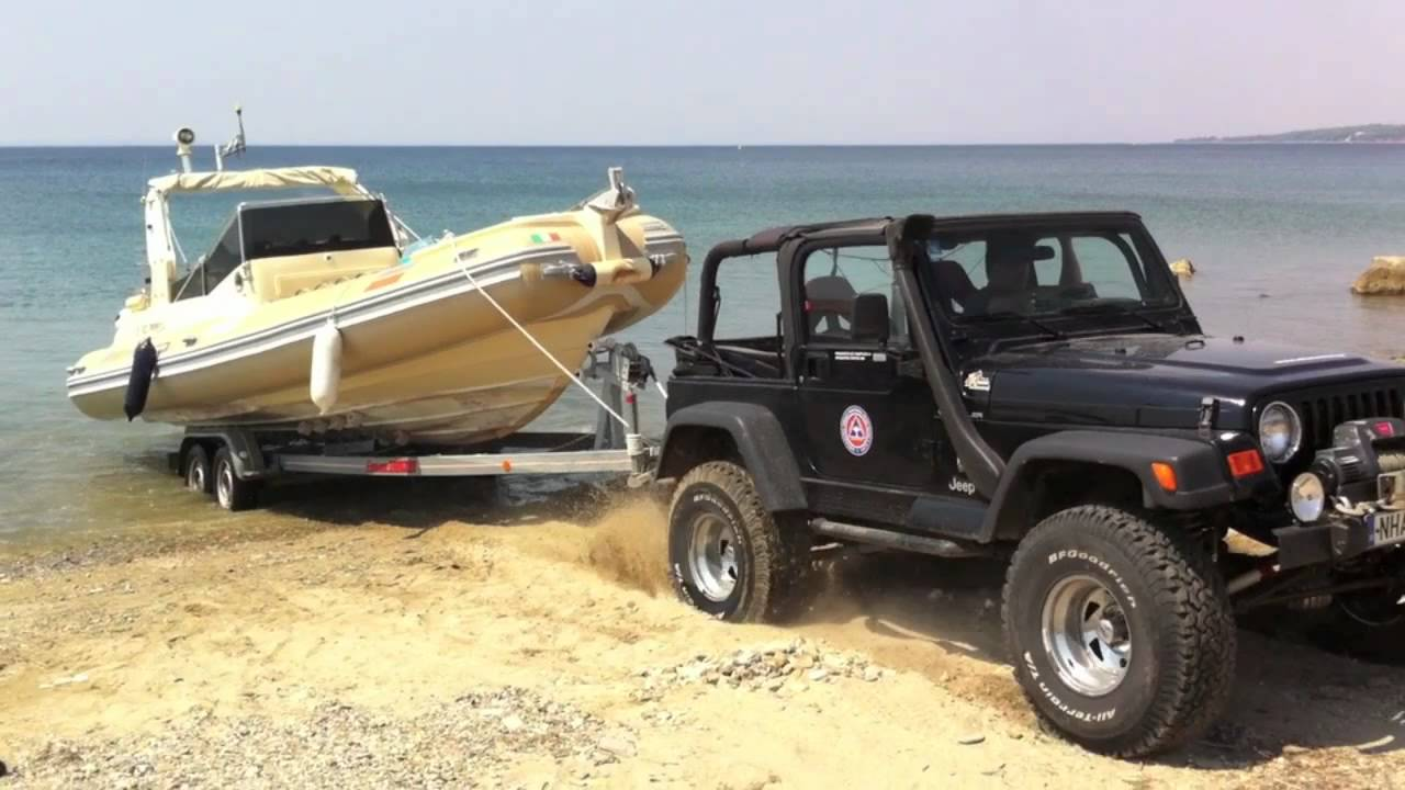 Captivating Wrangler Tj Towing