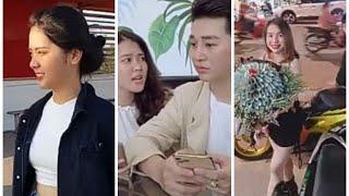 TikTok Hay Hài Hước #29 Tik Tok Việt Nam Nổi Bật