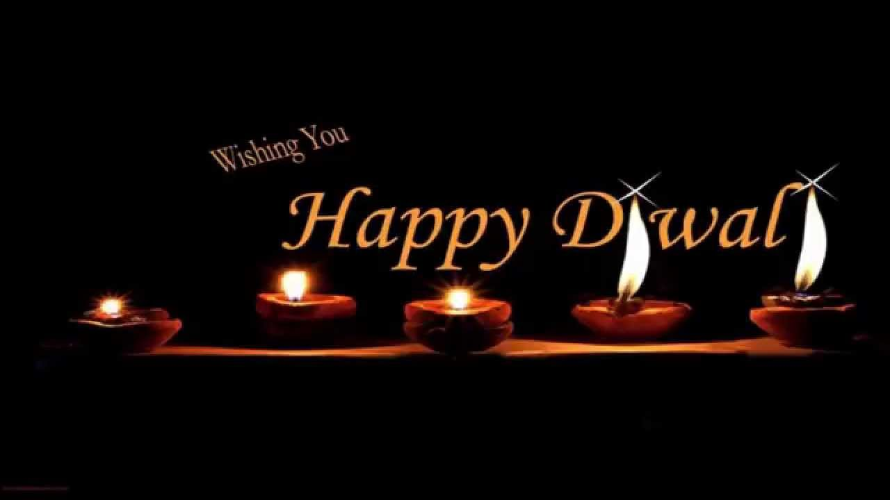Happy diwali 2015 latest and unique wishes quotes greetings happy diwali 2015 latest and unique wishes quotes greetings youtube kristyandbryce Gallery