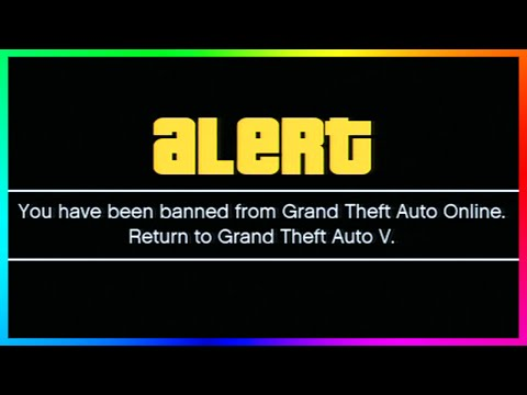 NEW GTA Online DLC's Releasing Soon According To Rockstar + Server Maintenance Changes Explained!