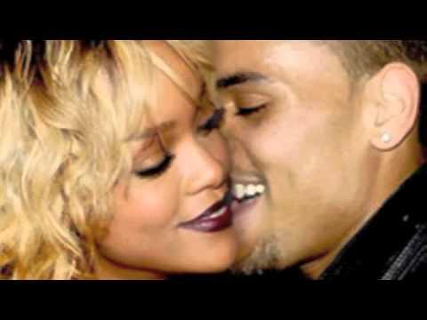 Rihanna & Chris Brown - Birthday Cake Remix (instrumental / karaoke version!)