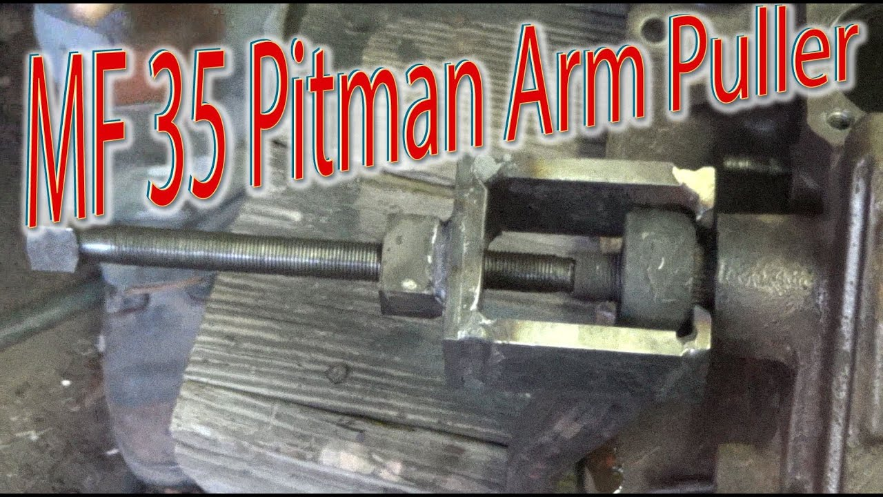 Watch besides 390459011601 further T6555994 Leaking pitman arm seal as well Adjust moreover Prodprint. on pitman arm puller