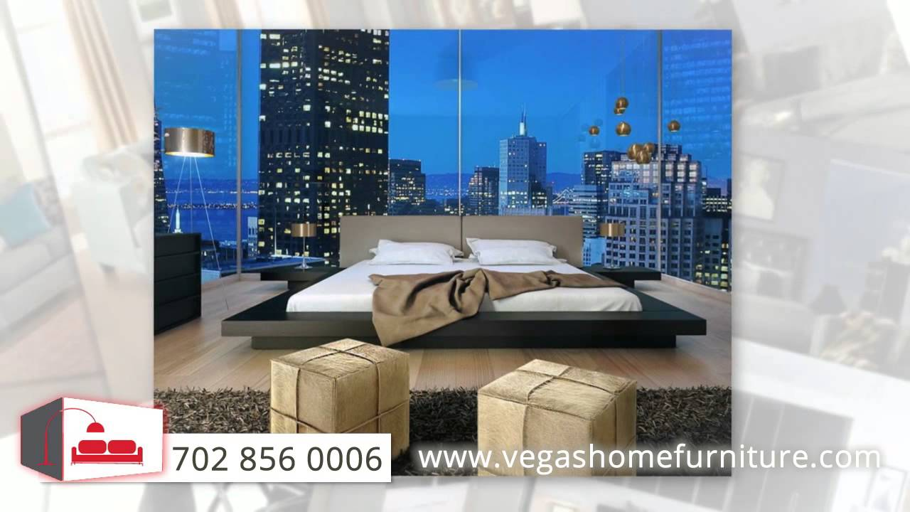 vegas stores among open design sectional a sofa spaces wonderful home leather space decor las airy your recognized store we top and love this to you from sofas living furniture with help is