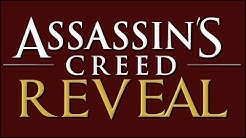 LIVE REVEAL - Assassin's Creed Valhalla - Das nächste Assassin's Creed enthüllt - Stream Teil 2