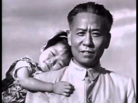 China A Century of Revolution 1949 - 1976