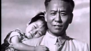 China A Century of Revolution 1949 - 1976
