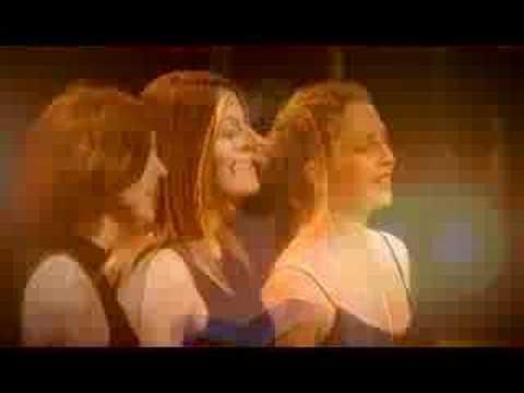 Celtic Woman Chords