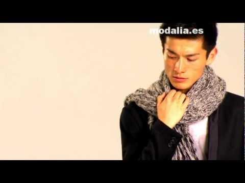 Belinda ¡Espectacular! Como nunca la habias visto, en H para hombres diciembre 2014 from YouTube · Duration:  3 minutes 7 seconds