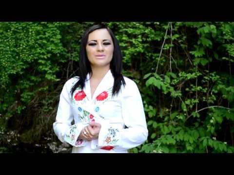Carmen de la Salciua - Pleci si iar te-ntorci