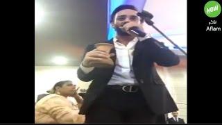 جديد عثمان مولين موت من الضحك هههه شاهد لايفوتك othman molin