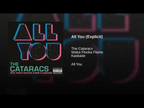 All You Explicit