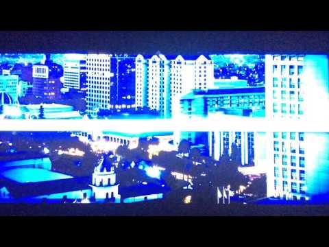 KNTV: NBC Bay Area News At 11pm Open--02/05/16