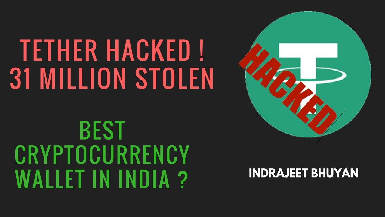 cryptocurrency wallet hardware india