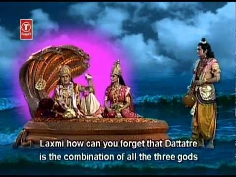 Shiv Mahapuran with English Subtitles - Episode 36 with English Subtitles I The Story of Shree Vishwanath & Parashuram thumbnail