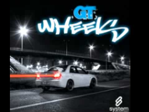 GT 'Wheels' (Chrono Voyager Remix) mp3
