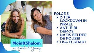 Moin&Shalom Folge 3