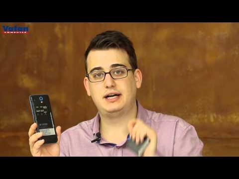 HTC Desire 620G Ürün İncelemesi