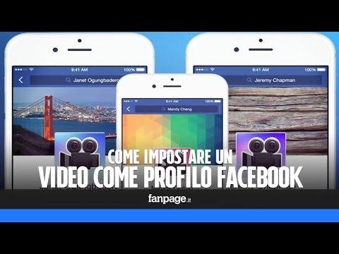 Come creare un account Instagram senza Facebook