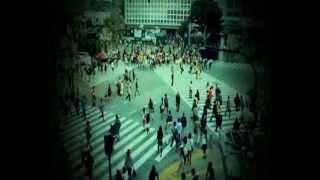Агорафобия- боязнь открытых пространств, страх толпы