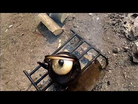 Котлы и ведра с крышками туристические «555» из пищевой нержавеющей стали (производство-индия). Форма цилиндрическая, ручка-нержавеющая сталь. Модификации: с ручками, с крышками. Назначение: приготовление пищи в походных условиях на костре и горелках. Справка о покупке, оплате,
