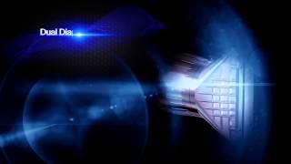 Скачать Coda Audio Viray 2013