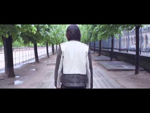 Onetram  - From Heaven To Hell Feat. Sasha Bogdanoff