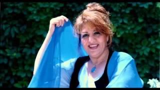 Marzya Fareqi - Kure Xom - By: Dj Rawaz