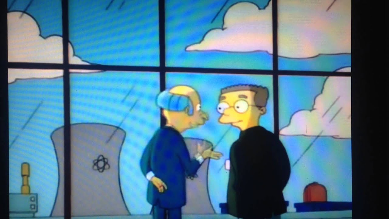 Simpsons season 13 episode 18 online dating 7