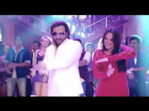 DJ Aamir |  Tamanche Pe Disco | House Mix