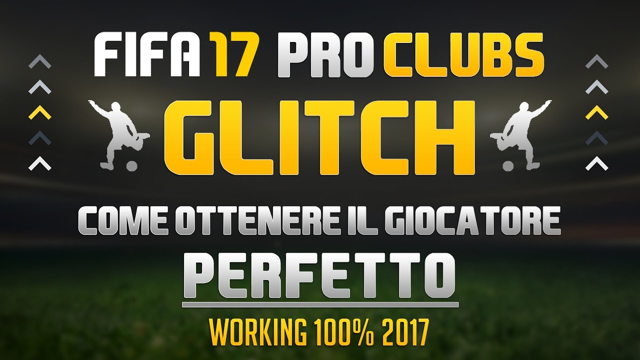 how to get attribute points in fifa 17 pro clubs