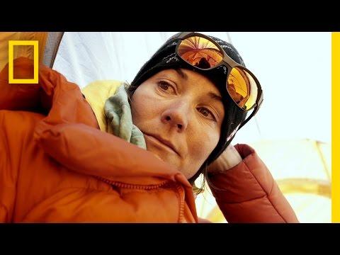 The Team Leader Steps Down | Explorer