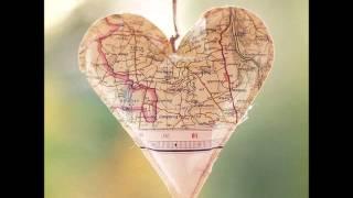Home is where my heart is - Daya Sea