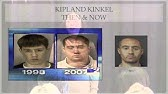 Police Lead Kip Kinkel On Walk Through Of Thurston High School Hours After Shooting Youtube Kip kinkel committed horrible crimes and im not going to downplay the pain he caused. police lead kip kinkel on walk through