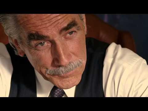 Lies & Alibis - Trailer