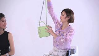 Fashion Frappe 12   BAG Thumbnail