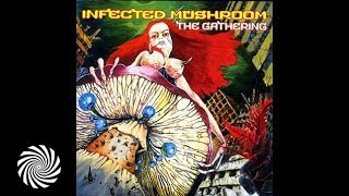 Infected Mushroom - Over Mode