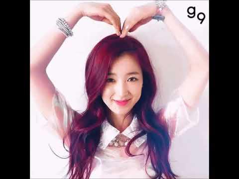 이대로 가수 김 미화