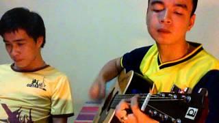 Bông Hồng Thủy Tinh - Nồng Nàn Hà Nội - Đời Tôi Cô Đơn (Guitar Hải Long Vương)