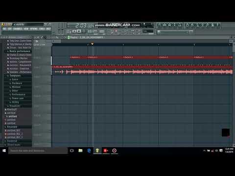 DJ Hindi Song Mixing By Akash DJ Rajapatti Gola