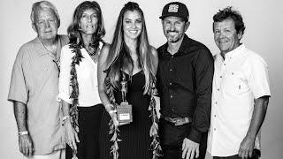 Best Documentary | SURFER Awards 2018