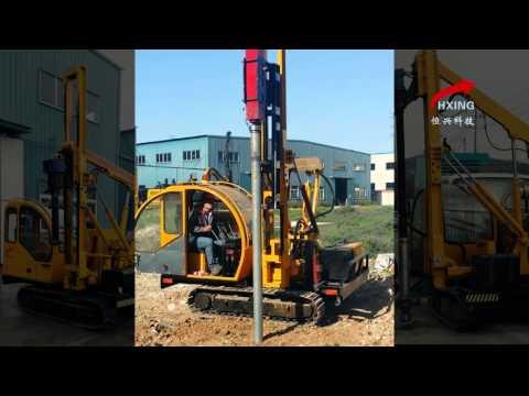 Xuzhou Hengxing Jinqiao Machinery Technology Co.,Ltd