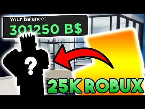 Ezok Roblox Spending 25 000 Robux In Arsenal Unboxed Unusual Roblox Youtube