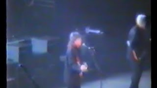 paul mccartney live in milano palatrussardi 27 10 89 full concert