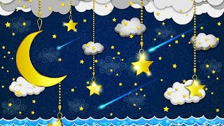 Lullabies for Babies to Go to Sleep Instrumental ♫ Baby Lullaby Songs Go to Sleep ♫ Baby Sleep Music