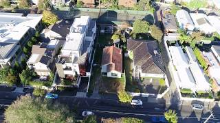 Hodges Brighton – 20 Willansby Avenue, Brighton – Julian Augustini
