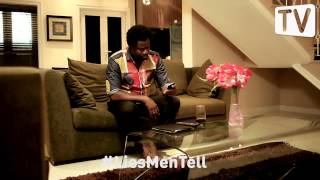 Watch Lies Men Tell On IROKOtv.com