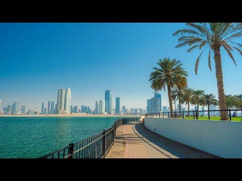 #Al Mamzar beach Sharjah#Sharjah#UAE
