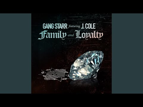 Family and Loyalty on YouTube